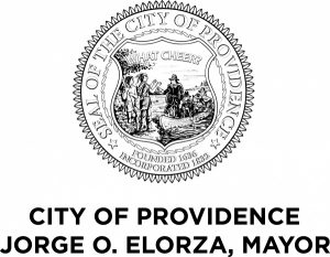 City of Providence - Office Of The Mayor