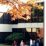 Community College of Rhode Island - Flanagan Campu...