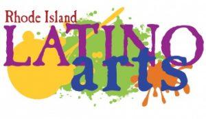 Rhode Island Latino Arts