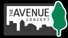 The Avenue Concept