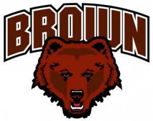 Brown University Athletics
