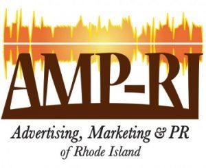 AMP-RI