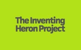 Inventing Heron Project