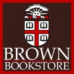 Brown University - Bookstore