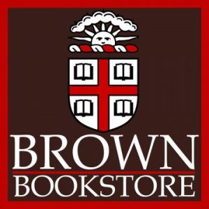 Brown University - Bookstore