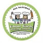 Flour Girls Baking Co. Food Truck