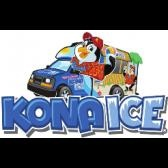 Kona Ice Food Truck