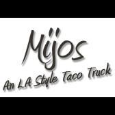 Mijos Tacos Food Truck