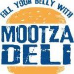 Mootza Deli Food Truck
