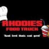 Rhodies Food Truck