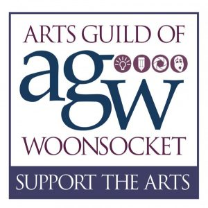 Arts Guild of Woonsocket