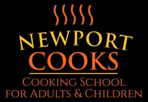 Newport Cooks