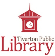 Tiverton Library Services