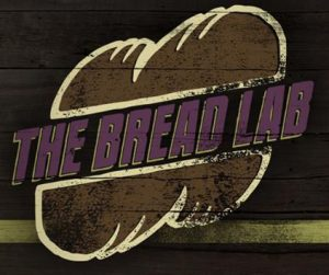 The Bread Lab at Hope Artiste Village