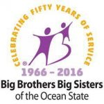 Big Brothers Big Sisters of the Ocean State: 2018 Mercedes-Benz Dealer Championships
