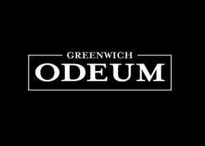 The Greenwich Odeum