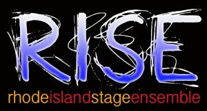 Rhode Island Stage Ensemble