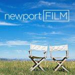 newportFILM screening of Crip Camp: A Disability Revolution
