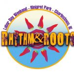 Rhythm & Roots Music and Dance Festival