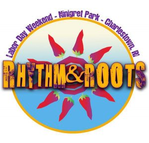Rhythm and Roots Festival