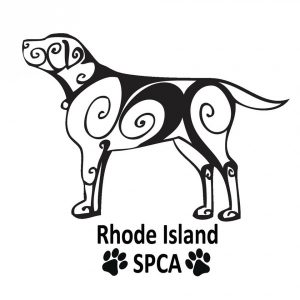 Rhode Island Society for the Prevention of Cruelty to Animals