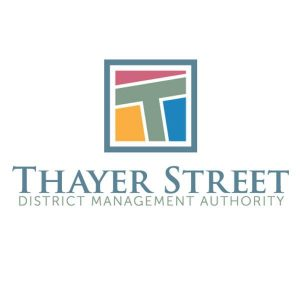 Thayer Street District Management Authority