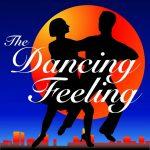 Pre-Teen & Teen Ballroom Dance Open House