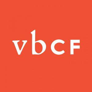 The van Beuren Charitable Foundation