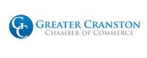 Greater Cranston Chamber of Commerce