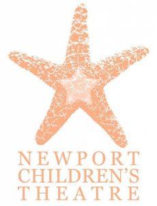 Newport Children's Theatre