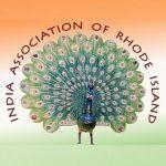 Diwali Festival by India Association of Rhode Island