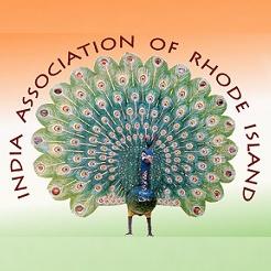 India Association of Rhode Island