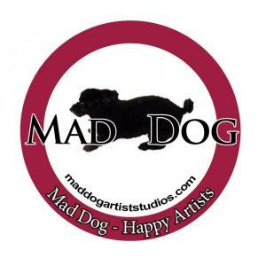 Mad Dog Artist Studios & Gallery