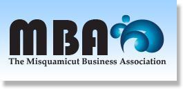 Misquamicut Business Association