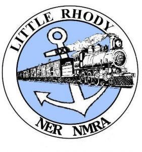 Little Rhody Division of NMRA