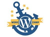 Providence WordCamp