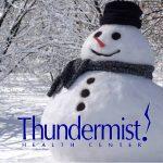 Thundermist Presents: Moonlight at the Dunes