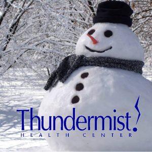 Thundermist Health Center