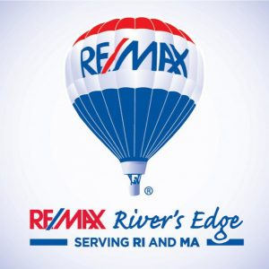 RE/MAX River's Edge