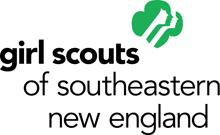 Girl Scouts of Southeastern New England