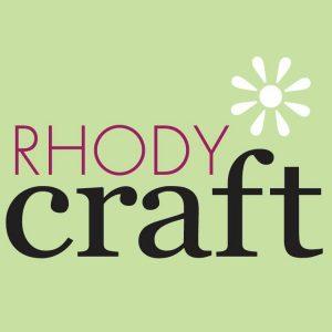 Rhody Craft