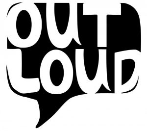 OUT LOUD Theatre
