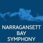 NABSCO Season Opening Concert