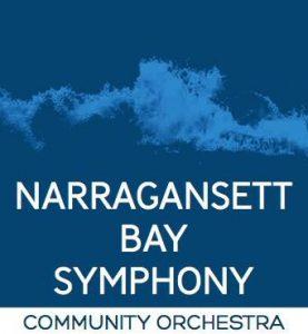 Narragansett Bay Symphony Community Orchestra