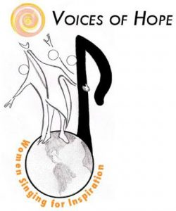 Voices of Hope: Rhode Island