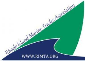 Rhode Island Marine Trades Association
