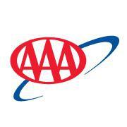 AAA Southeastern New England