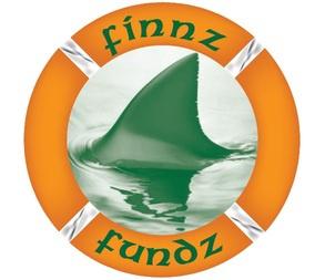 Finnz Fundz