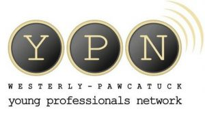 Westerly-Pawcatuck Young Professionals Network