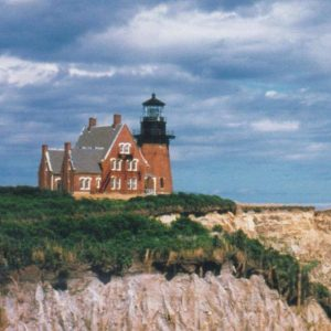 Block Island Chamber of Commerce